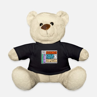 Occupation Occupational Therapy - Teddy Bear
