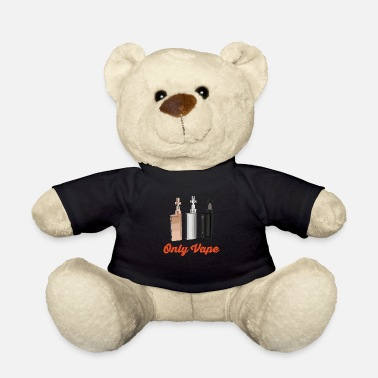 VAPE ONLY - Teddy Bear
