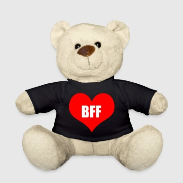 BFF - Nounours
