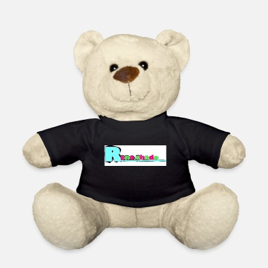 Reno shado merch - Teddy Bear