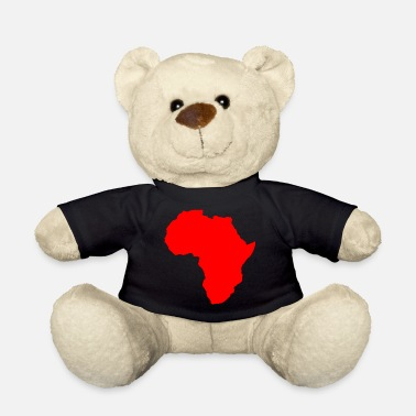 Akra africa - Teddy Bear