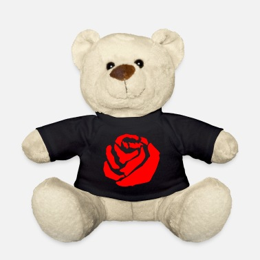 Rose ROSE / ROSE - Teddy Bear