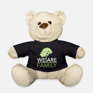 Ione Geschenk Muttertag Worlds Best Mutter Teddybär