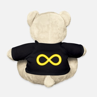 Infinite infinite - Teddy Bear