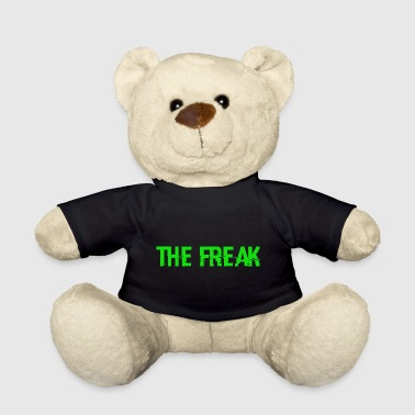 le Freak - Nounours