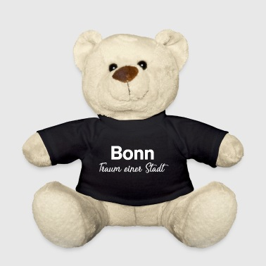 Bonn - Teddy Bear