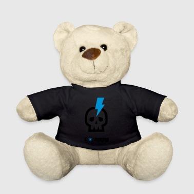 Shop Minecraft Teddy Bear Toys online | Spreadshirt