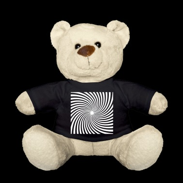hypnosis - Teddy Bear