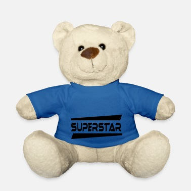Superstar Superstar - Bamse