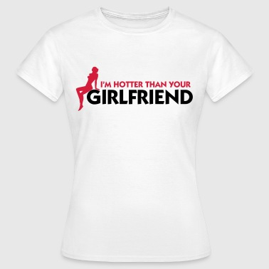 tee shirts plus petite commander en ligne spreadshirt. Black Bedroom Furniture Sets. Home Design Ideas