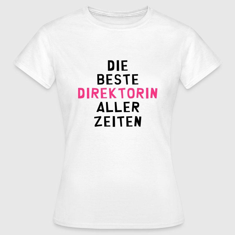 Schön Quiltrahmen Zum Verkauf Bilder - Bilderrahmen Ideen - szurop.info