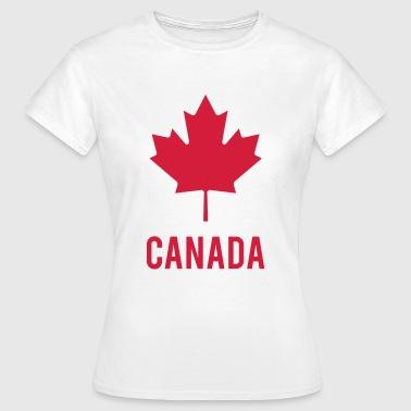 Ausgezeichnet Kanada Flagge Färbung Seite Bilder ...