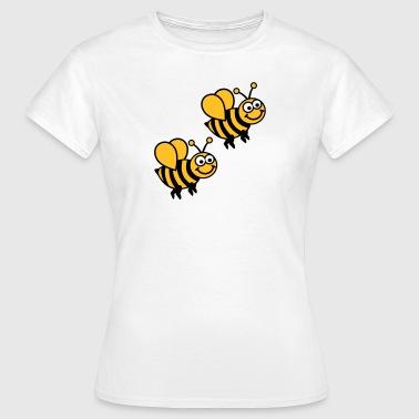 suchbegriff 39 hummel comic 39 t shirts online bestellen spreadshirt. Black Bedroom Furniture Sets. Home Design Ideas