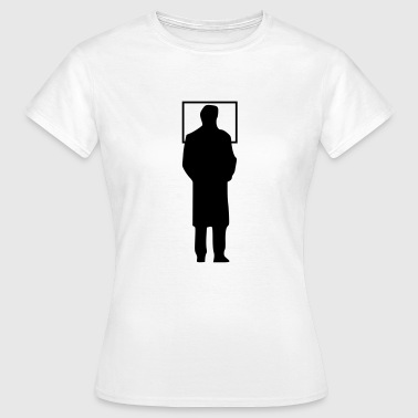 No picture available - Women's T-Shirt