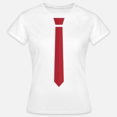 Suchbegriff   Rote Krawatte  Geschenke online bestellen   Spreadshirt d6c4973f99
