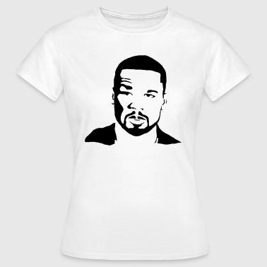 Suchbegriff: \'Schablone Graffiti\' T-Shirts online bestellen ...