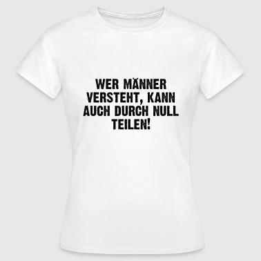 Amazing Färbenden Zusatz Arbeitsblatt Image Collection - Mathe ...