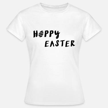 Suchbegriff Witzige Sprüche Ostern T Shirts Online Bestellen