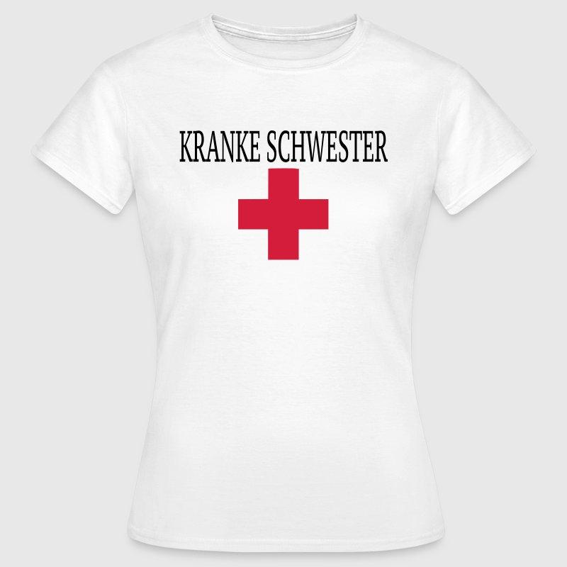 Berühmt Klinische Krankenschwester Manager Wiederaufnahmeziel Bilder ...