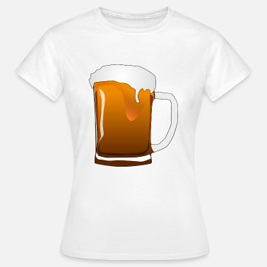 Pitch Pitcher - Frauen T-Shirt