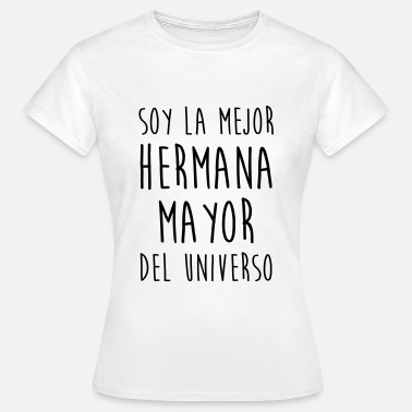 Camisetas Hermanos Línea Spreadshirt Pedir En qwtRXtfp