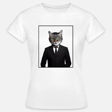 f80e52d48226 Suchbegriff   Nobel Lustig  T-Shirts online bestellen   Spreadshirt