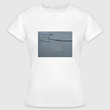 Tshirts Carrelage à Commander En Ligne Spreadshirt - J rod carrelage