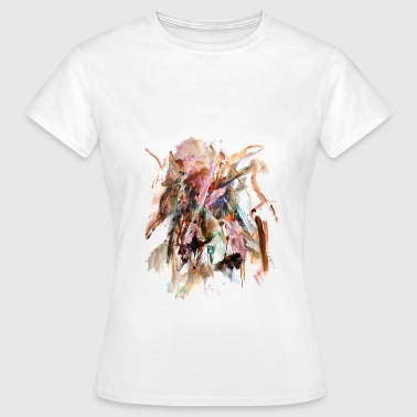 alternative - T-shirt Femme