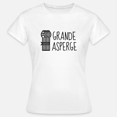 Grand À En Commander T Shirts LigneSpreadshirt Taille TFKc1lJ