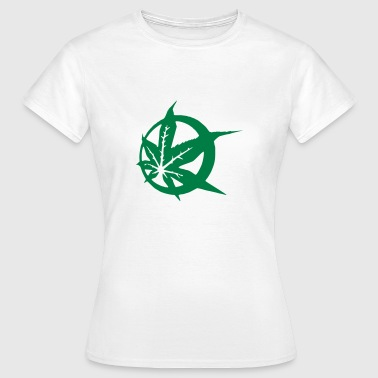 sheet - Women's T-Shirt