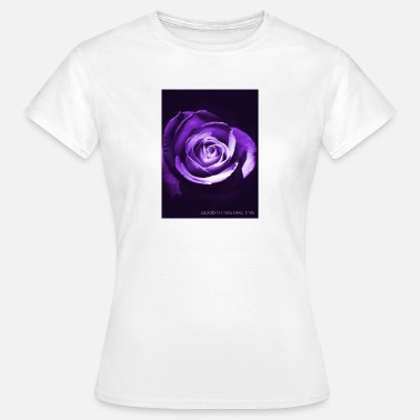 Thinks - Women's T-Shirt