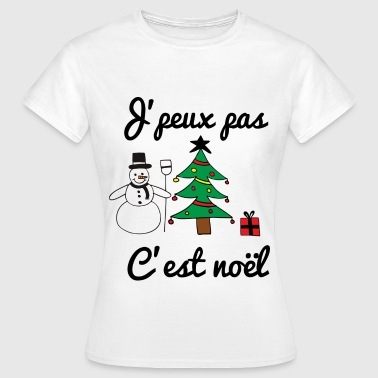 Amusant Tzzxtbqws Chemise Noël Cannabis Let's Homme Drôle Get Cuit En c5Lj4R3Aq