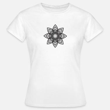 Suchbegriff Optische Täuschung Zeichnen T Shirts Online Bestellen