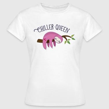 Suchbegriff: \'Faultier Sprüche\' Geschenke online bestellen | Spreadshirt