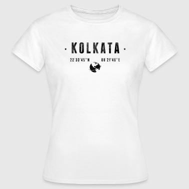 d8894c6dd6c Shop Kolkata Gifts online