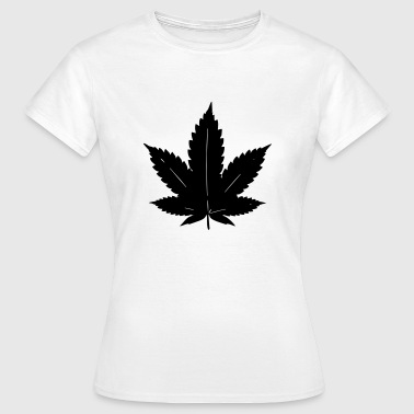 cadeaux autres cannabis feuille de cannabis commander en ligne spreadshirt. Black Bedroom Furniture Sets. Home Design Ideas