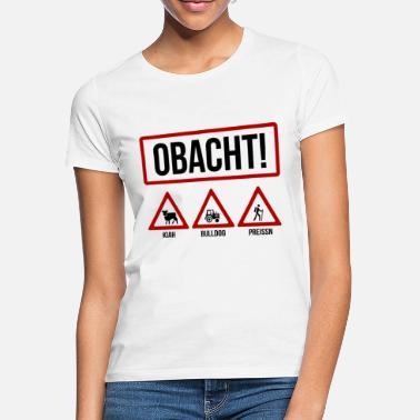 suchbegriff 39 dialekt lustig 39 t shirts online bestellen. Black Bedroom Furniture Sets. Home Design Ideas
