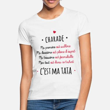 règles pour dater ma fille tee shirts