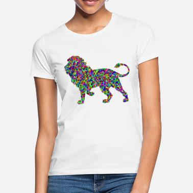Häntä Prisma T-paidat verkkotilaus  2eeb7ee169