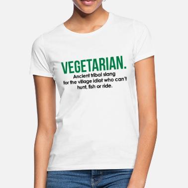 Shop Scottish Slang T-Shirts online | Spreadshirt