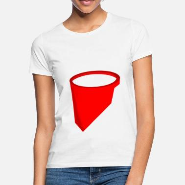 Roblox Ro Gangster Outfits Girl T Shirts Bandanas Rouge A