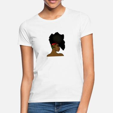 Shop Afrobeat T-Shirts online | Spreadshirt