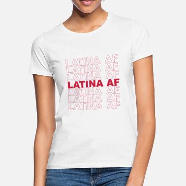 niedliche Latina sexy asian Pornostar