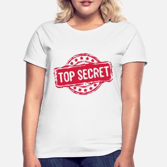 Aktionscode Best Secret