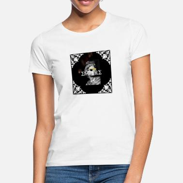 Empire - Women's T-Shirt