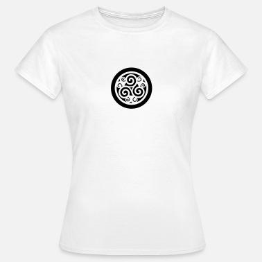 Suchbegriff Keltisches Symbol T Shirts Online Bestellen Spreadshirt