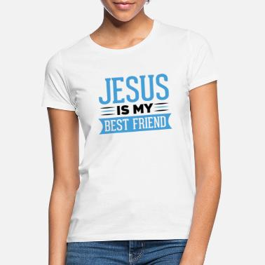 Apôtre/'s Creed catholique T-Shirt 2 PANS-ORIGINAL ***