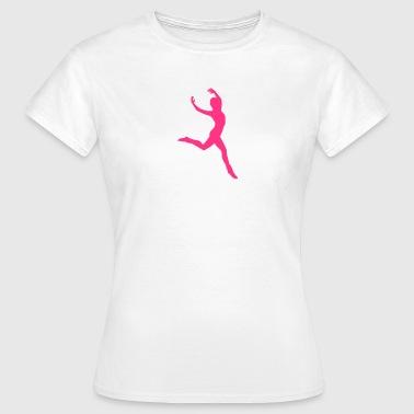 Suchbegriff: \'Gymnastik Lustig\' T-Shirts online bestellen | Spreadshirt
