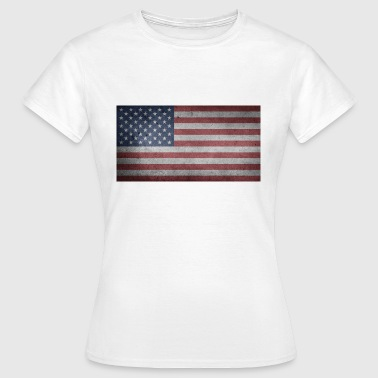 american eagle - Dame-T-shirt