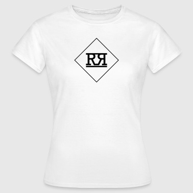 DISTRICT CLOTHING - Women's T-Shirt